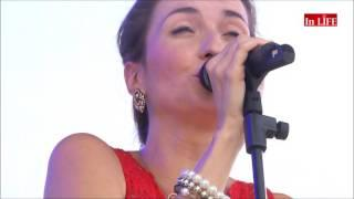 Past Behind - IMAGINE (Live @ A to Jazz Festival - Sofia - July 1 - 3)