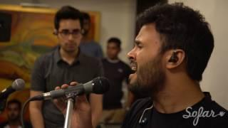 Time Machine - WYGWYG | Sofar Delhi NCR