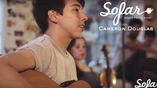 Cameron Douglas - That Cigarette | Sofar London
