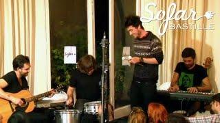Bastille - Pompeii | Sofar London