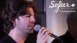 Thirdstory - Death With Dignity (Sufjan Stevens Cover) | Sofar NYC